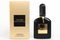 Tom ford black orchid1