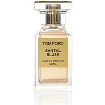 Tom Ford Sandal Blush